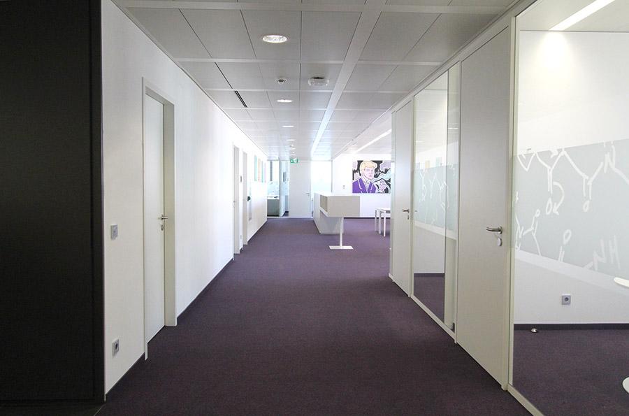 Vertex_Office